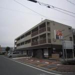 コスモスハウス菊陽 205号室