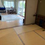 合志市須屋 積水ハウスの家 中古住宅