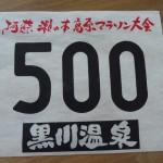 DSC04114