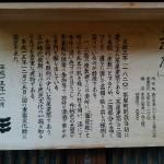 IMG_20171030_093618
