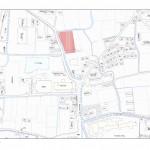 サクラシティー南区役所前 案内図